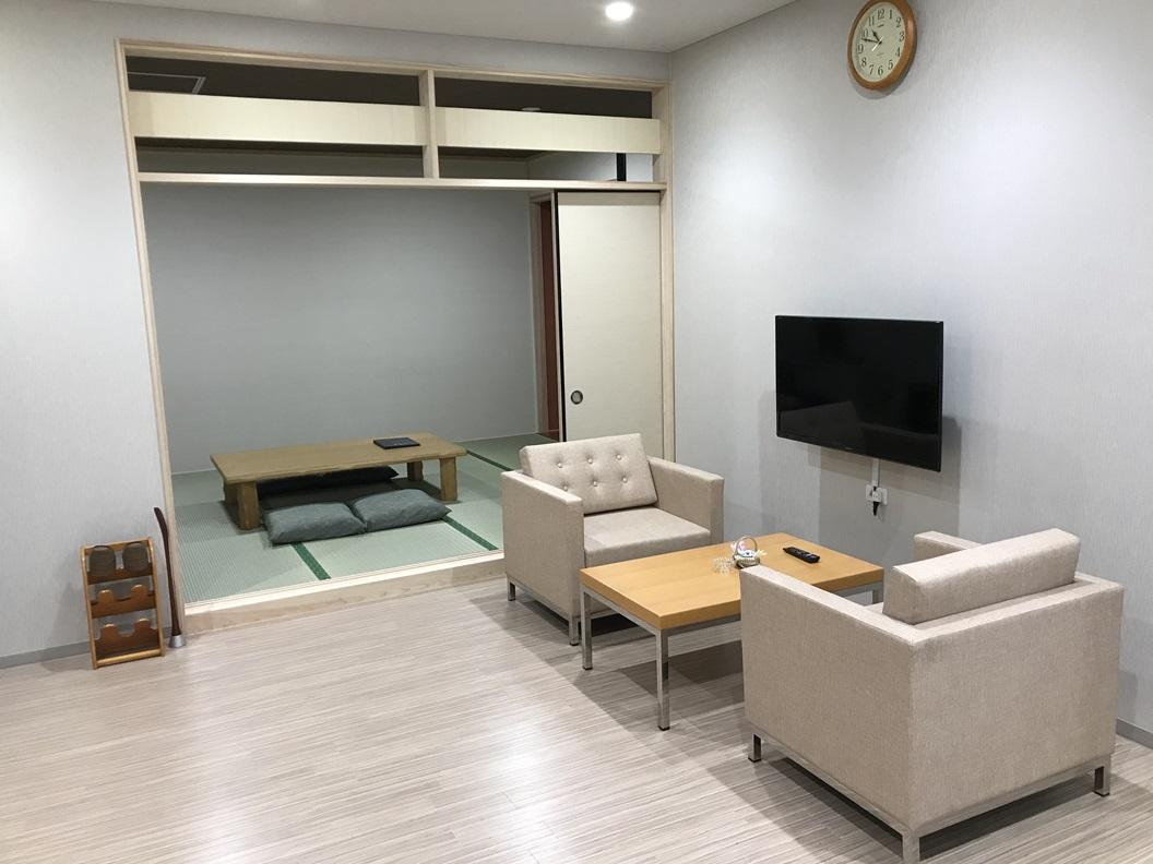メモリードホール飯塚中央